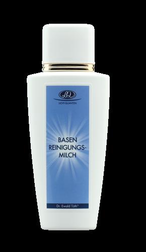 Basen Reinigungsmilch (100 ml)