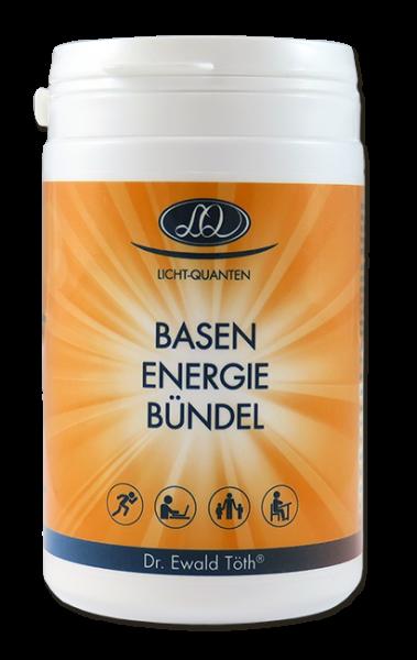Basen Energie Bündel (200g)