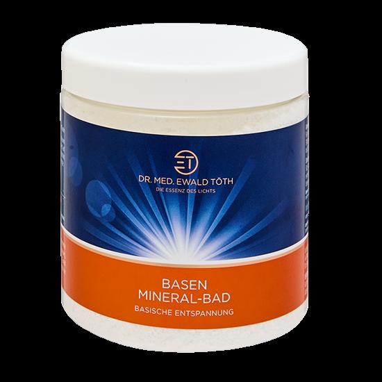 Basen Mineralbad (1.000 g)