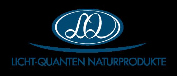 Dr. Ewald Töth® Licht-Quanten Naturprodukte
