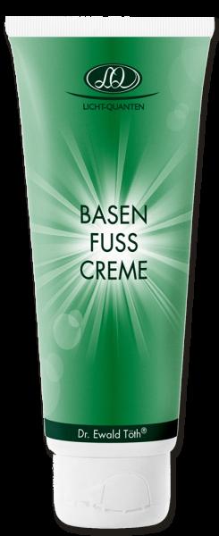 Basen Fußcreme LQ (75 ml)
